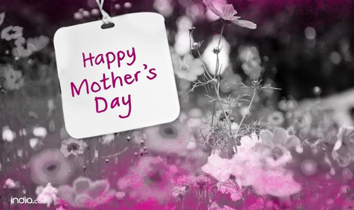Mother's Day 2016 Hindi: Best SMS, WhatsApp and Facebook ...