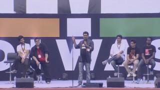 AIB Diwas: Zakir Khan shares tips on wooing city women(Watch)