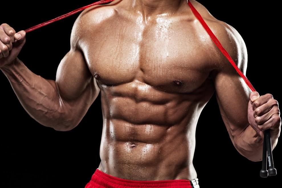Régime alimentaire et entraînement avec six packs abdominaux – Régime alimentaire et entraînements abdominaux abdominaux N'oubliez jamais ces choses lorsque vous créez un pack de 6 abdominaux   – abdo