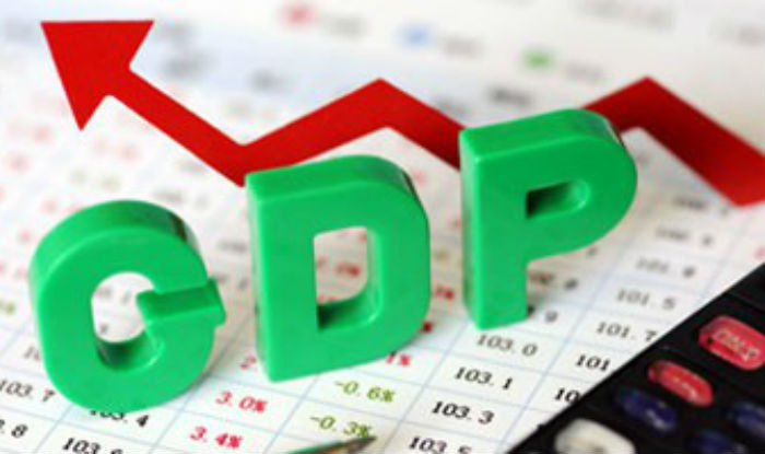 India's GDP Expected to Expand 7.5 Per Cent in 2019-20: World Bank