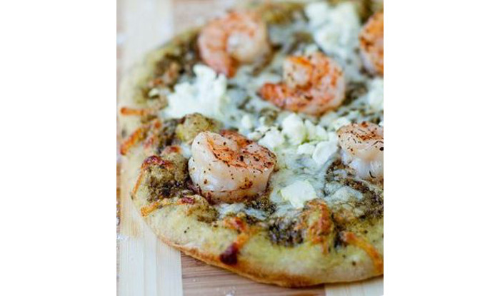 naanpizza1