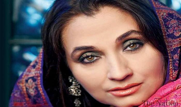 Salma Agha nudes (68 photos) Boobs, iCloud, lingerie