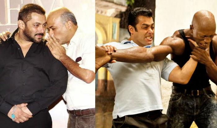 Guess What Salman Khan S Next Is Rajshri Productions