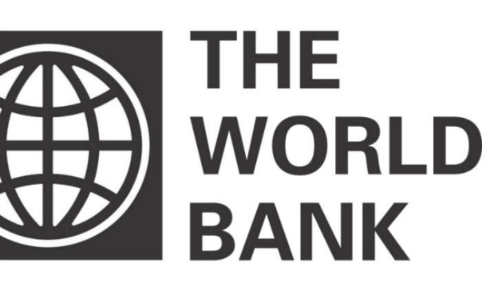 Government World Bank Sign 650 Million Pact For Eastern Corridor