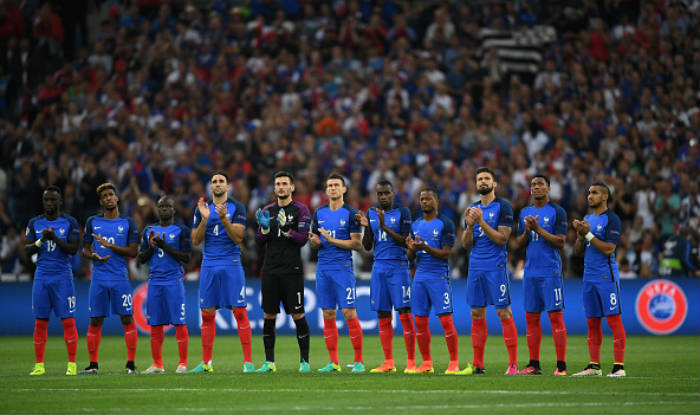 switzerland vs france free live streaming euro 2016 match 26 group a watch live telecast of. Black Bedroom Furniture Sets. Home Design Ideas