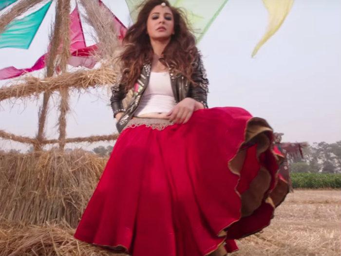 Anushka Sharma sultan trailer (6)