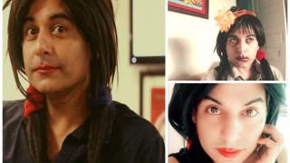Shake off the mid-week blues with Gaurav Gera's crazy Shopkeeper-Chutki videos
