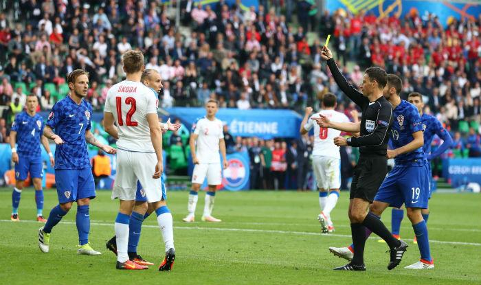 England vs Czech Republic live stream: Watch online, TV ...