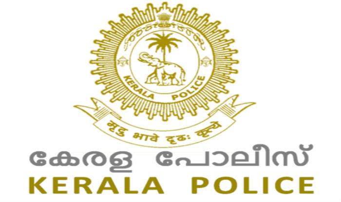 Top Level Reshuffle In Kerala Police Force India Com