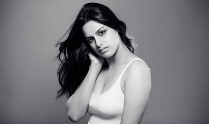 Nude sex scandal MMS of Neha Mahajan getting viral on