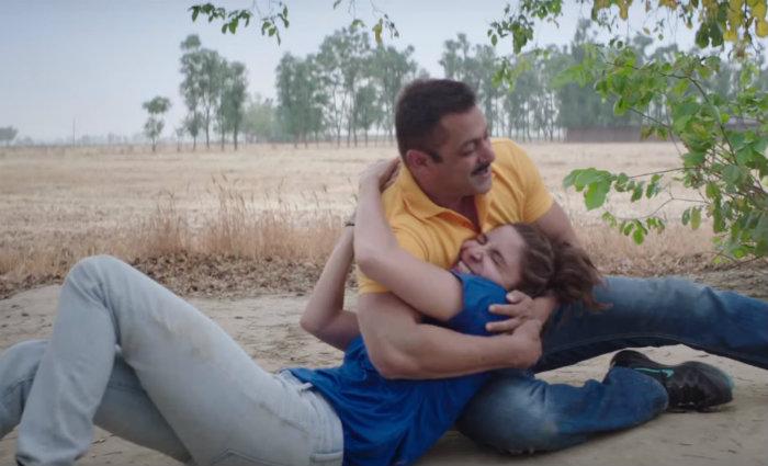 Salman Khan sultan trailer (1)