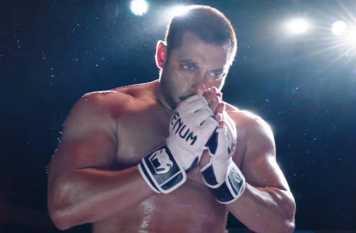 Salman Khan sultan trailer (14)