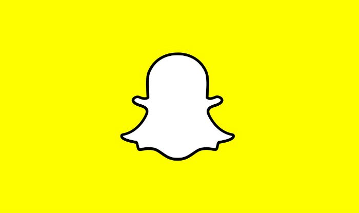 Snapchat Introduces In-app Meditation Feature With Headspace
