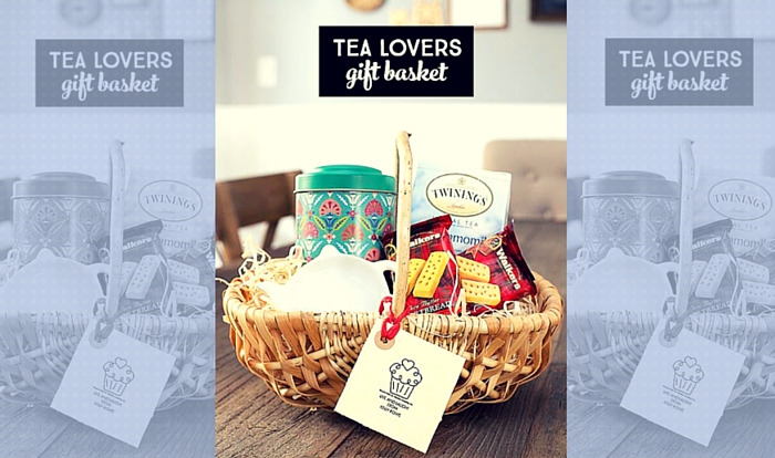 3 DIY Gift Basket Ideas for the Perfect