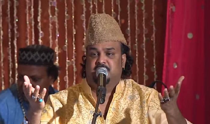 Amjad sabri dead: top 7 qawwalis of sabri brothers to pay tribute.