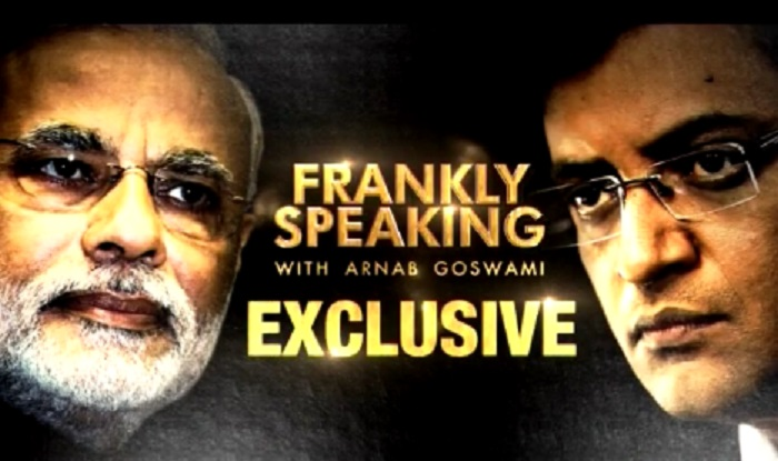 Narendra Modi's Quest for Becoming Prime Minister Essay Sample