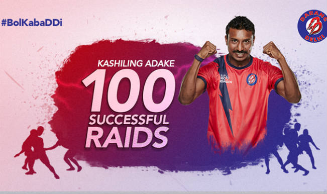 Pro Kabaddi 2016 Players: Top names to watch out for in season 4