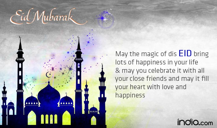 eid mubarak 2016 wishes best eid chand raat mubarak sms