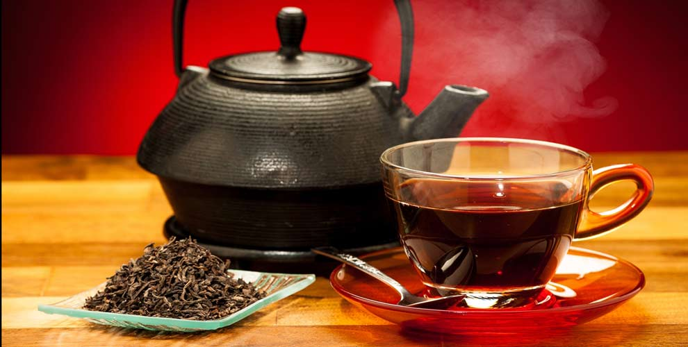 ek_black-tea-servingjoy-com