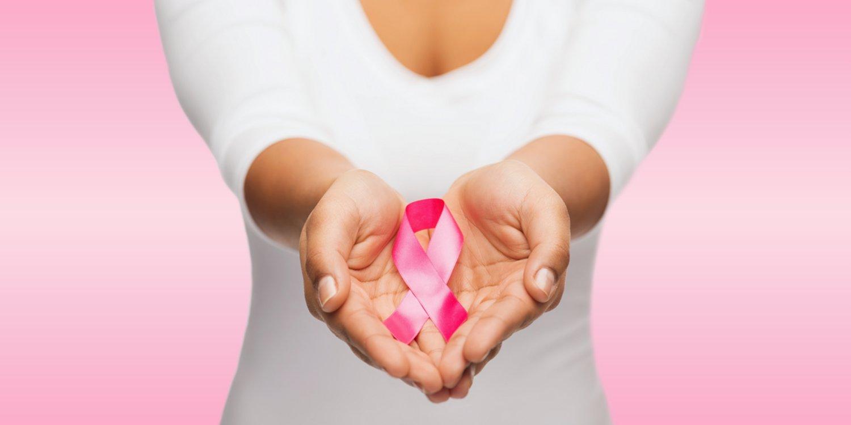 ek_breast-cancer-tasteforlife-com