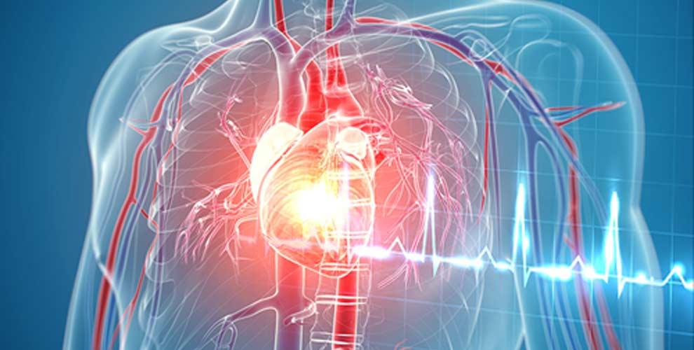 livestream recording heart transplantation - 990×500