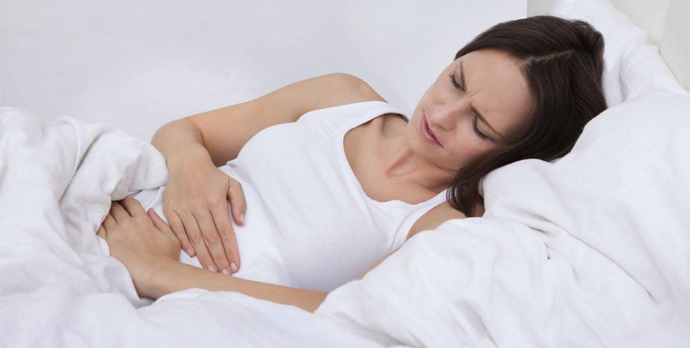 ek_uterine-contractions