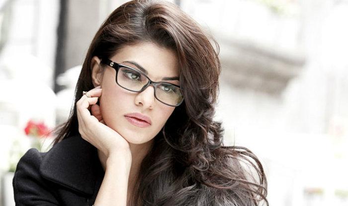 Jacqueline Fernandez Parries Questions On Salman Khan U0026 39 S