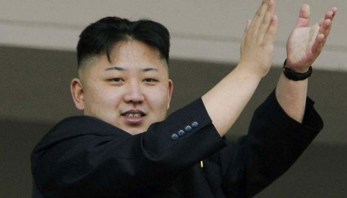 North Korea Tests Tactical Weapon, Reports State Media