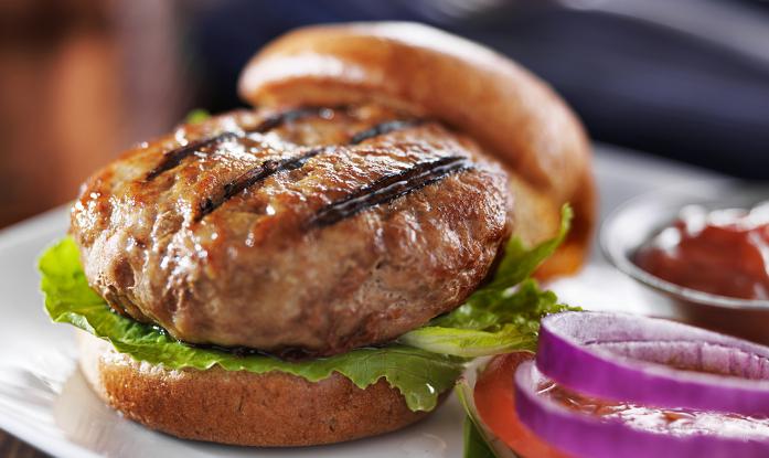 turkeyburger-recipe