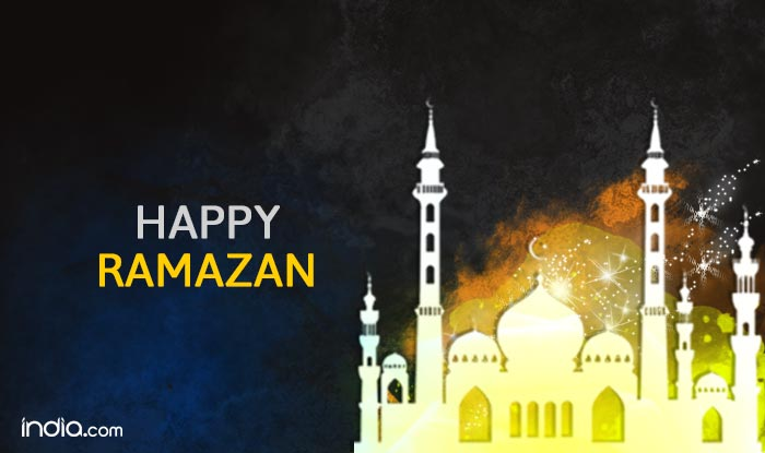 Best Facebook Quotes 2016: Happy Ramazan 2016 Wishes: Best Ramazan SMS Messages
