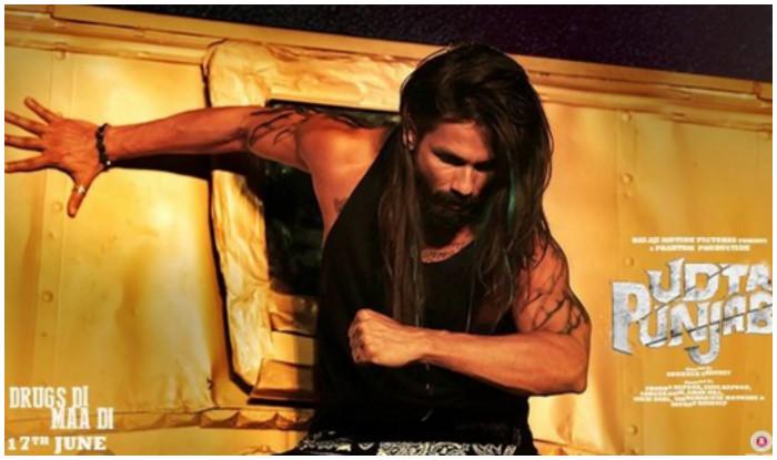 Udta Punjab movie review: Worst film, says KRK; gives half ...