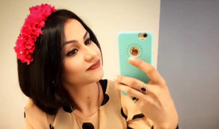 MTV Roadies winner Aanchal Khurana says she was misquoted by a