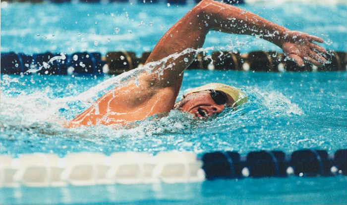 Rio Is Michael Phelps Chance To Bow Out On Own Terms