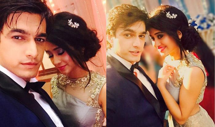 Karan patel wedding