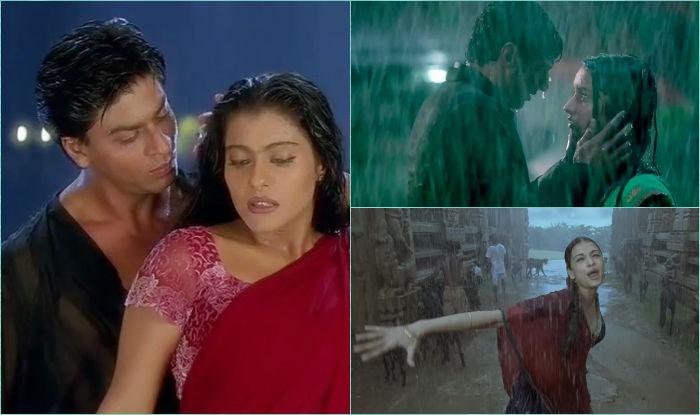 the rain hindi movie
