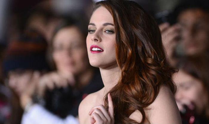 kristen stewart would like a female james bond entertainment news