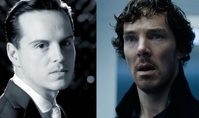 Moriarty and Sherlock_cr