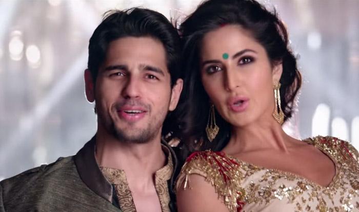 Baar Baar Dekho song Kala Chashma: 5 reasons why we are