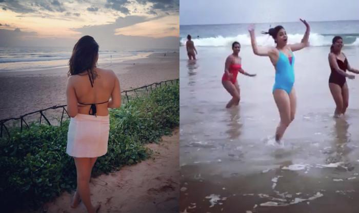 Sumona-Chakravarti-sexes-it-up-with-skimpy-bikini-pictures