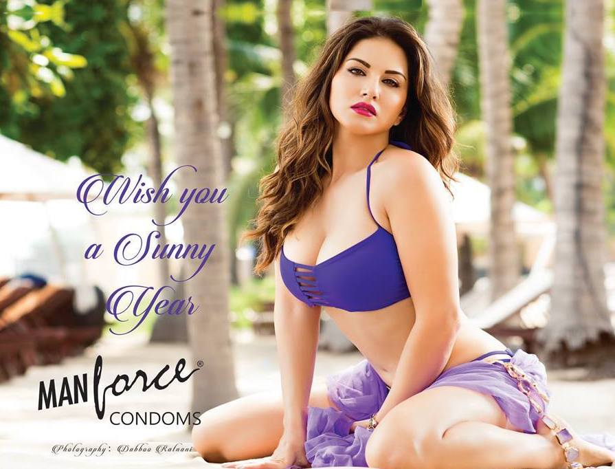 Image result for dabboo ratnani hot photoshoot sunny