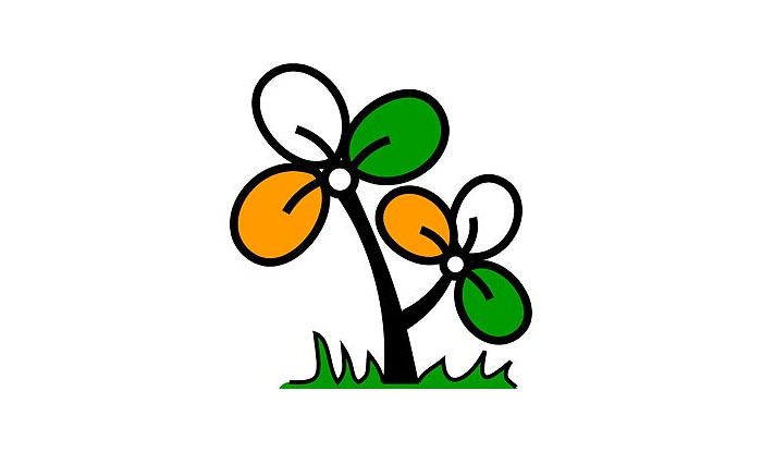 Tmc To Take Out Protest Rally In Bhubaneswar India News India