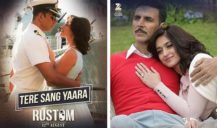 Teree Sang Hindi Movie Full Free Download Mp4