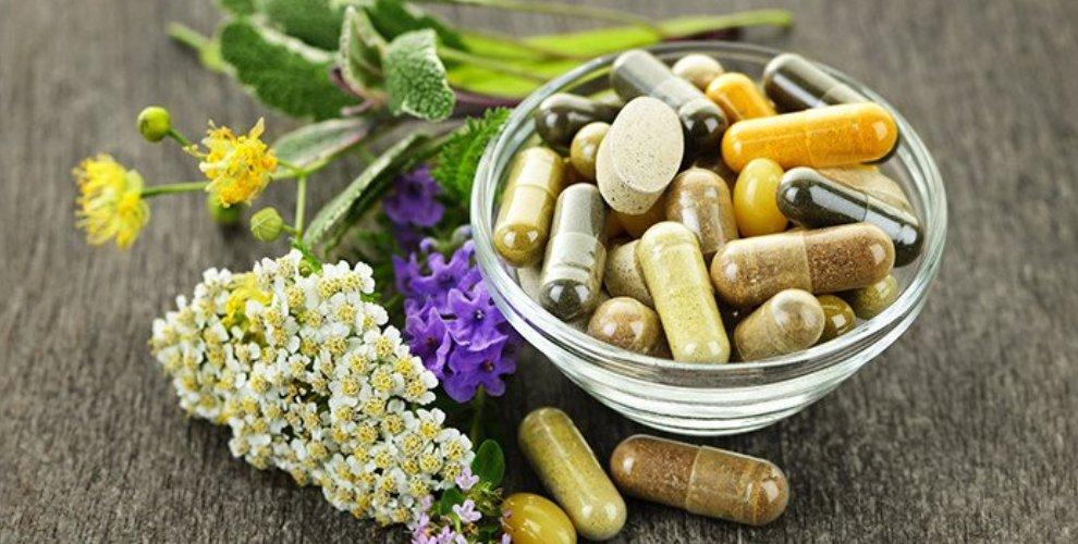 ek_Ayurvedic-supplements