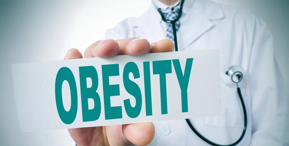 ek_obesity