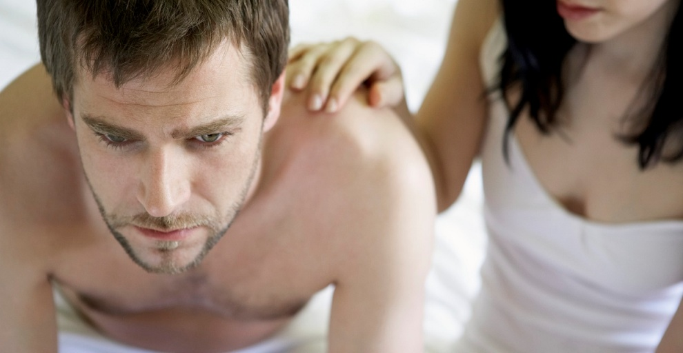 ek_what-is-male-infertility-and-what-is-the-causes-of-male-infertility