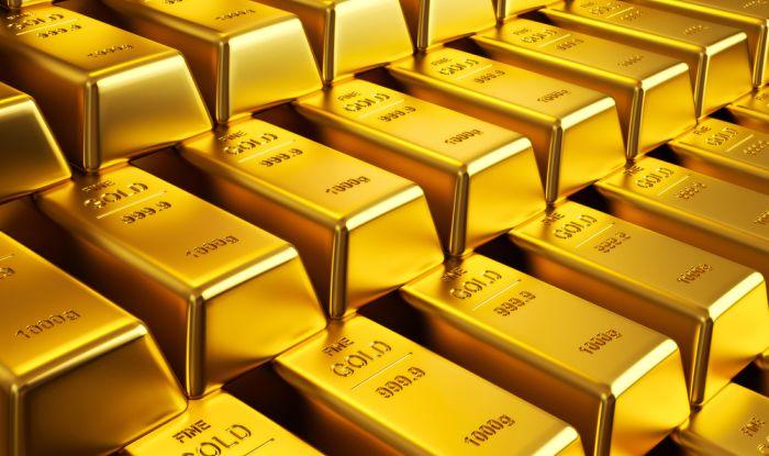 Gold hits 2-week low, global cues, subdued demand hurt | India.com