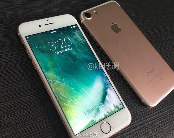 Apple To Sell Iphone 7 Iphone 7 Plus On Flipkart Business News