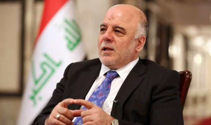 Iraq Prime Minister Haider al-Abadi Urged to Resign Amid Ongoing Unrest