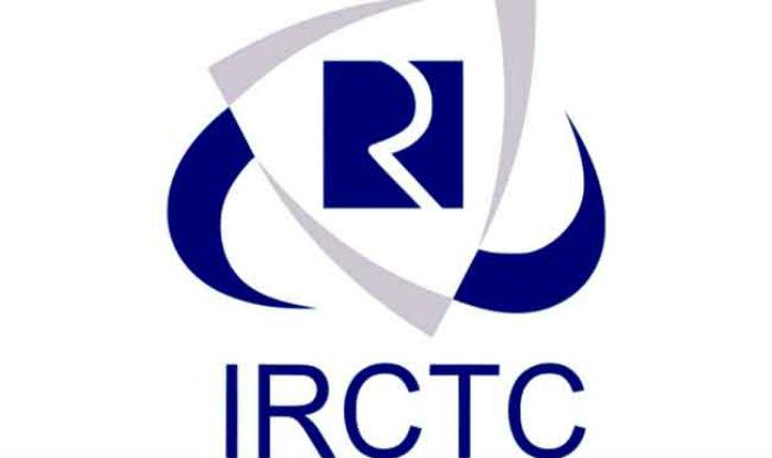 IRCTC Site Down, Passengers Fail to Book Tickets Under Tatkal