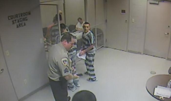jailbreak 123